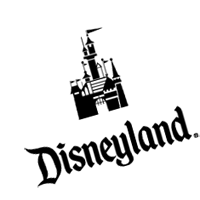 DISNEYLAND  download