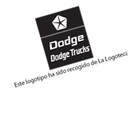 DODGE TRUCKS automocion preview