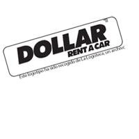 DOLLARalq coches vector