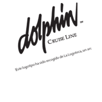 DOLPHIN CRUISE LINE preview