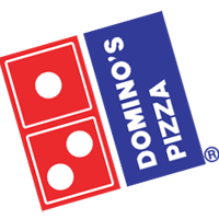 DOMINO S PIZZA  download