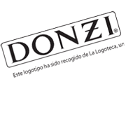 DONZI preview