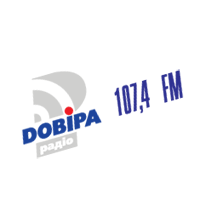 DOVIRA RADIO  download