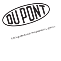 DUPONT preview