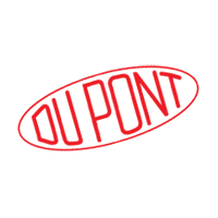 DUPONT  vector