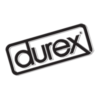 DUREX SOMBRA preview
