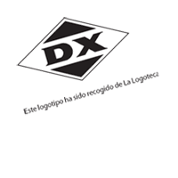 DX preview