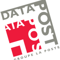 Datapost  download