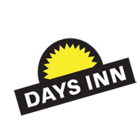 Days Inn  preview