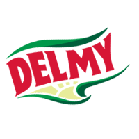 Delmy  preview