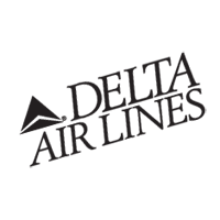 Delta Airlines  preview