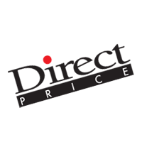 Direct Price  preview