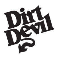 Dirt Devil  preview