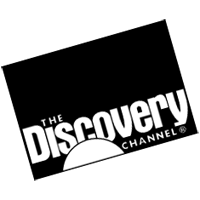 Discovery channel  preview
