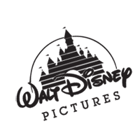 Disney Pictures  vector