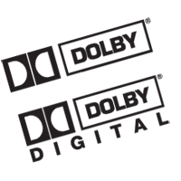Dolby digital  preview