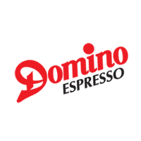 Domino espresso  preview
