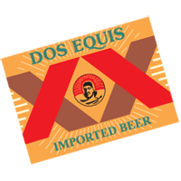 Dos Equis  preview