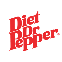 Dr Pepper Diet  preview