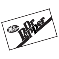 Dr Pepper  preview