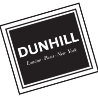 Dunhill  preview