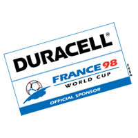 Duracell France98  download