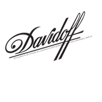 davidoff tabacos preview