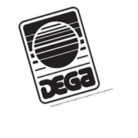 dega download