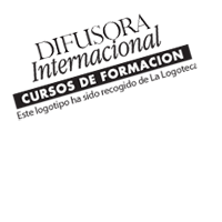 difusora int formacion preview