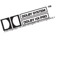 dolbysystem download