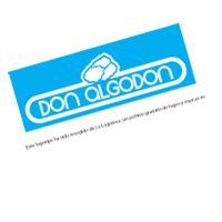 don algodon preview
