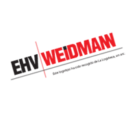 EHV WEIDMANN preview