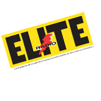 ELITE RADIO preview