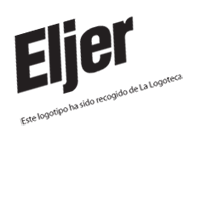 ELJER preview