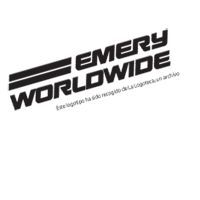 EMERY WORLDWIDE preview