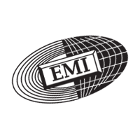 EMI  download