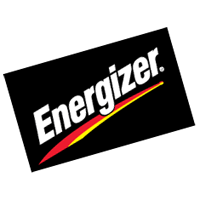 ENERGIZER  download