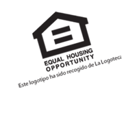 EQUAL HOUSING preview