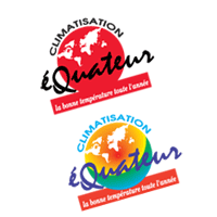 EQUATEUR LOGOS download