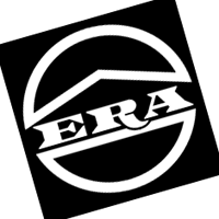 ERA  download