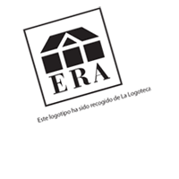 ERA REAL ESTATE preview