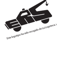 ERS gruas download