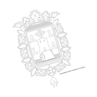 ESCUDO ALICANTE preview