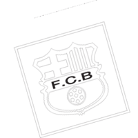 ESCUDO F C BARCELONA preview