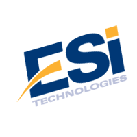 ESI Technologies preview