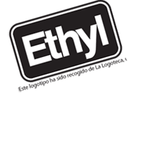 ETHYL preview