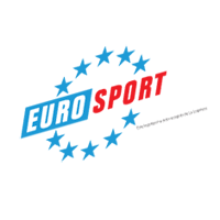 EUROSPORT television preview