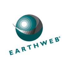Earthweb vector