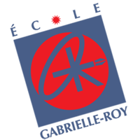 Ecole Gabrielle-Roy download