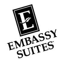 Embassy suites  preview